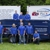 Restoration Plus Services Inc