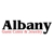 Albany Coins & Jewelry
