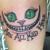 Voodoo Tattoo
