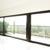 Mark Krapff's Total Home Exterior