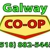 Galway Cooperative Fuels 4 Lss