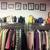 The Closet Consignment Boutique
