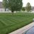 EZ Lawn Care, LLC