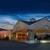 Holiday Inn BUFFALO-INTL AIRPORT