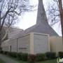 Trinity United Methodist Church-Mountain View - Mountain View, CA
