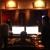 Music Theory Studios