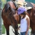SpiritHorse Therapeutic Riding Center of the SFBA