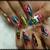 Divine Nails and Beauty Salon