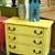 Furniture & Mattresses