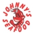 Johnny's Seafood