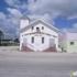 Saint Peter's Missionary Baptist Church - CLOSED