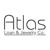 Atlas Loan & Jewelry Co.