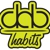 Dab Habits | Apparel & Accessories