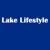 Lake Lifestyle