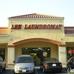 Lee's Laundromat