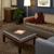Embassy Suites Atlanta - Buckhead
