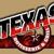 Texas Rotisserie & Grill