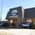 Auto Insurance Center Agency