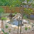 Artscapes Pool Construction & Landscape