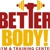 Better Body! Gym and Training Center