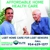 Emerald Elite Senior Home Care