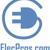 Elec Pros Inc