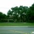 Spina Bifida Texas