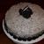 Got Your Cake