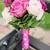 Donna's Custom Flowers