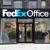 FedEx Office Ship Center
