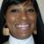 Apostle Resa Mitchell Ministries International