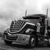 Eagle Logistics - 100% Owner Op Fleet, $0 down trucks, Drive Eagle!