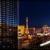 Envision Vegas