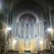Saint Bartholomews Church
