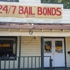 24-7 Bail Bond Svc - CLOSED