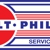 Holt Phillips Services Inc