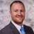 Allstate Insurance: George Passas