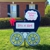 Sandhills Baby & Birthday Signs,  Lawn Greetings, Stork Lawn Signs, & Yard Cards