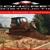 iConcrete Construction
