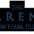 Parent Law Firm PLLC