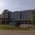 Holiday Inn Express & Suites SMITHFIELD - SELMA I-95