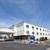 Holiday Inn Express CLEVELAND AIRPORT - BROOK PARK