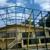 Juan Screens and Aluminum Roofs