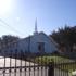 Primera Iglesia Bautista De South San Francisco