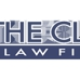 The Clardy Law Firm PA