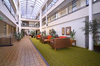 Christie Lodge, Avon CO