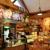 Butterhorn Bakery & Cafe
