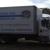 Industrial Hose & Hydraulics Inc