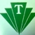 Tilton Healthcare Inc