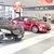 Ken Garff Buick GMC